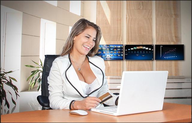 Klicken für Serviceformular